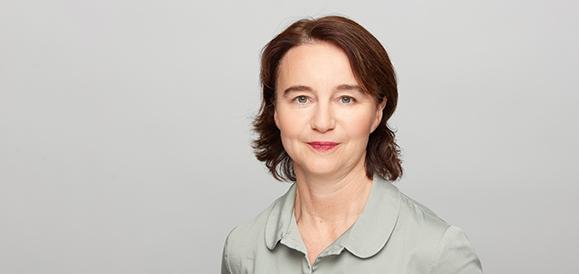 Silke Nadolni - Lpalaw avocatPartner