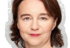 Silke Nadolni