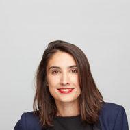 Alexae Fournier-de Faÿ