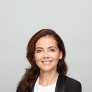 Catherine Gaillarde