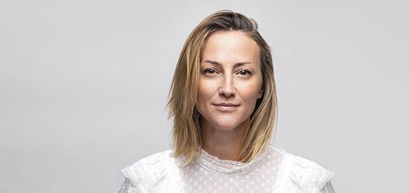 Julie Cittadini - LPALAW Avocat Associé