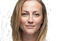 Julie Cittadini