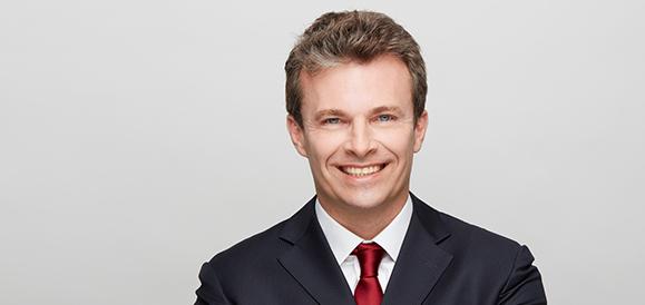 Raphaël Chantelot - Lpalaw avocatPartner