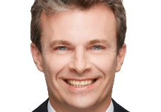 Raphaël Chantelot