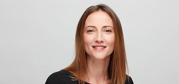 Julie Cittadini - Lpalaw avocatPartner