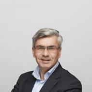 Jacques-Henry de Bourmont