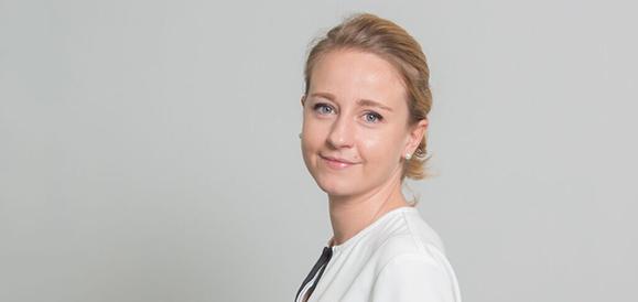 Marie-Gabrielle du Bourblanc - LPALAW Avocat Collaborateur