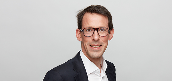 Stéphane Erard - LPALAW Avocat Associé
