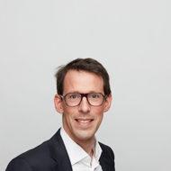 Stéphane Erard