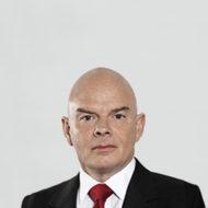 Alain Gauvin