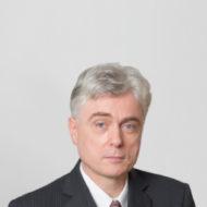 Erik Leyssens