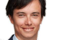 François Metz