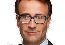 Arnaud Molinier
