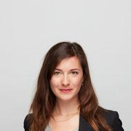 Eva Naudon