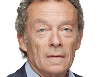 Pierre-François Racine