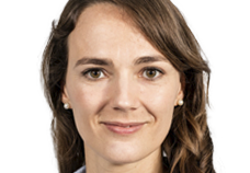 Lucie Tusseau-Leveque