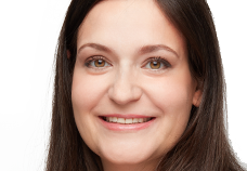 Elena Angelova