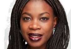 Adeola Badirou-Akadiri