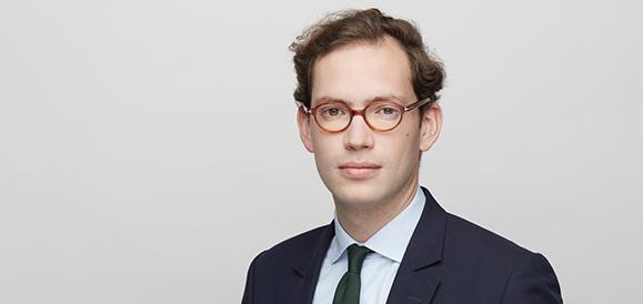 roch baeza - avocats d u2019affaires
