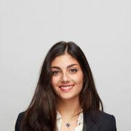 Gabriella Benarrosh