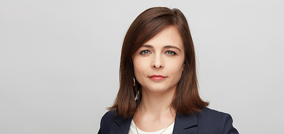 anne-charlotte foin - avocats d u2019affaires