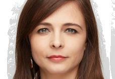 Anne-Charlotte Foin