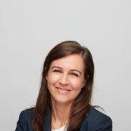 Céline Rifflet