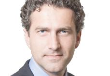 Nicolas Vanderchmitt