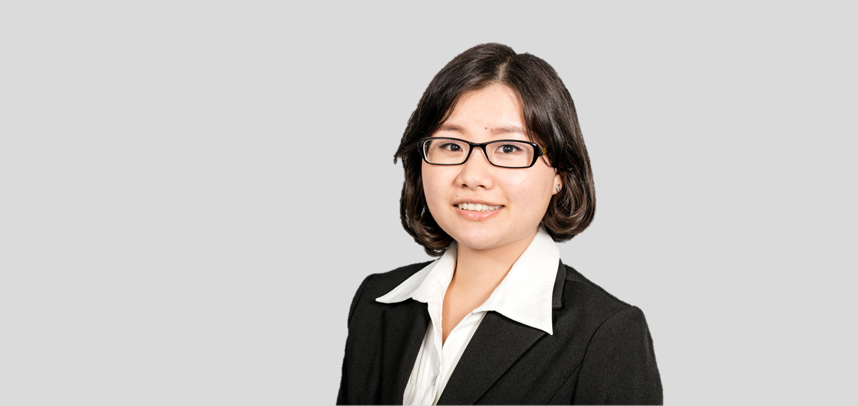 xing zheng - avocats d u2019affaires