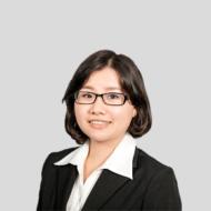 Xing Zheng