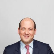 Nicolas Aynès