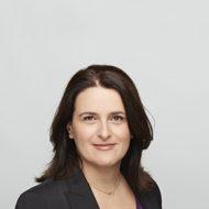 Karine Bézille