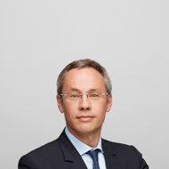 Fabrice Cassin