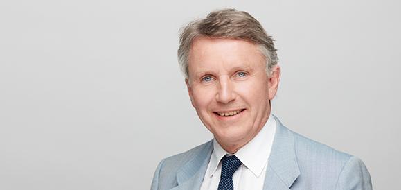 Denis Chardigny - LPALAW Avocat Partner