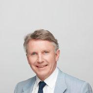 Denis Chardigny