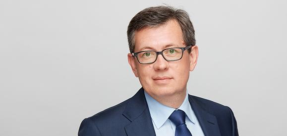 Xavier Clédat - LPALAW Avocat Partner
