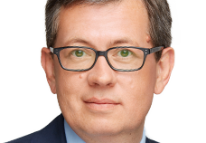 Xavier Clédat