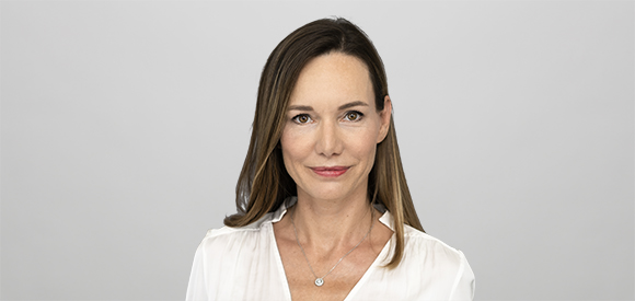 Hélène Cloëz - LPALAW Avocat Associé