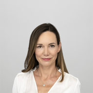Hélène Cloëz