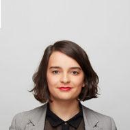Chloé Daheron