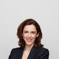 Aurélie Dauger