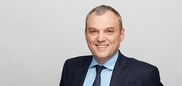 François-Régis Fabre-Falret - LPALAW Avocat Partner