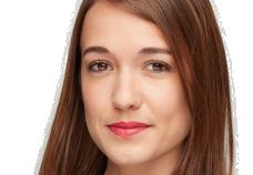 Valérie Hardouin