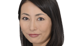 Ayano Kanezuka