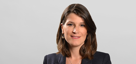Ondine Loloum - LPALAW Avocat Collaborateur