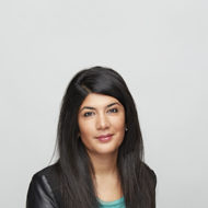 Sarah Malouche-Bigio