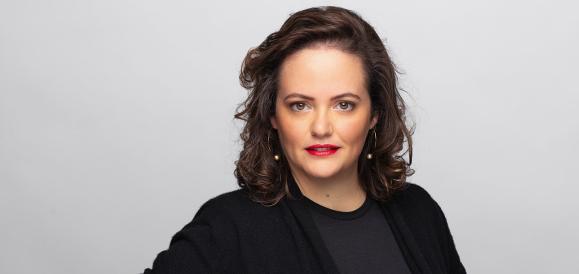 Sophie Marinier - LPALAW Avocat Partner