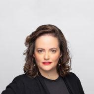 Sophie Marinier