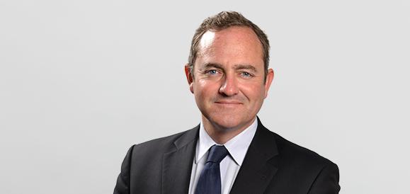 Romain Berthon - Lpalaw avocatPartner