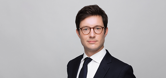 maxime labonne - avocats d u2019affaires